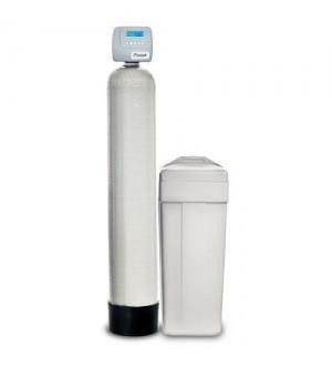 Фильтр комплексной очистки воды ECOSOFT FK 1252 CE